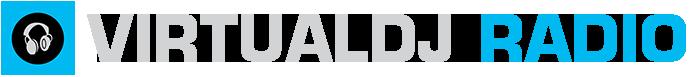 http://virtualdjradio.com/assets/img/vdjradio_logo_ch1.png