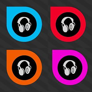 http://virtualdjradio.com/image/avatars/2.jpg