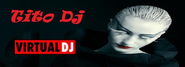 VirtualDJ Radio | 100% Live Mixes From DJs Around The World
