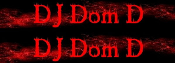 RadioDJs | VirtualDJ Radio