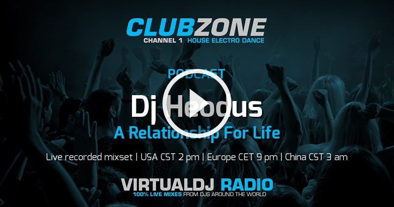 http://virtualdjradio.com/image/podcastpromo/1-Dj-Heodus-A-Relationship-For-Life-1490814000.jpg
