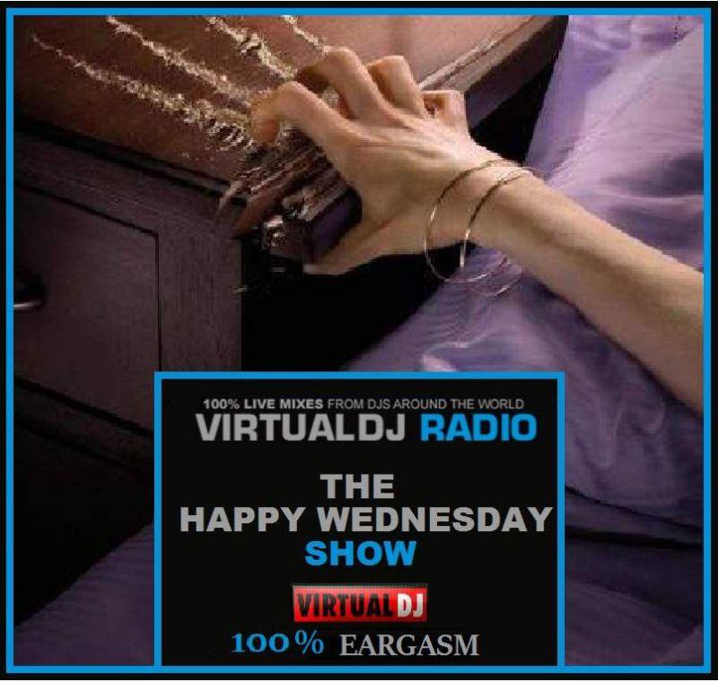 http://virtualdjradio.com/image/profile_pictures/45966_1413475500.jpg